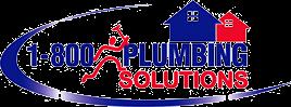 Plumbing Solutions, LLC